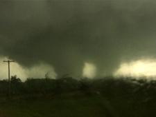 sjp_featured_225x170_witness_Tornado