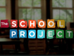 sjp_featured_225x170_school_project