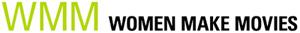 WMM_logo_300
